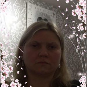 Monika Hampel