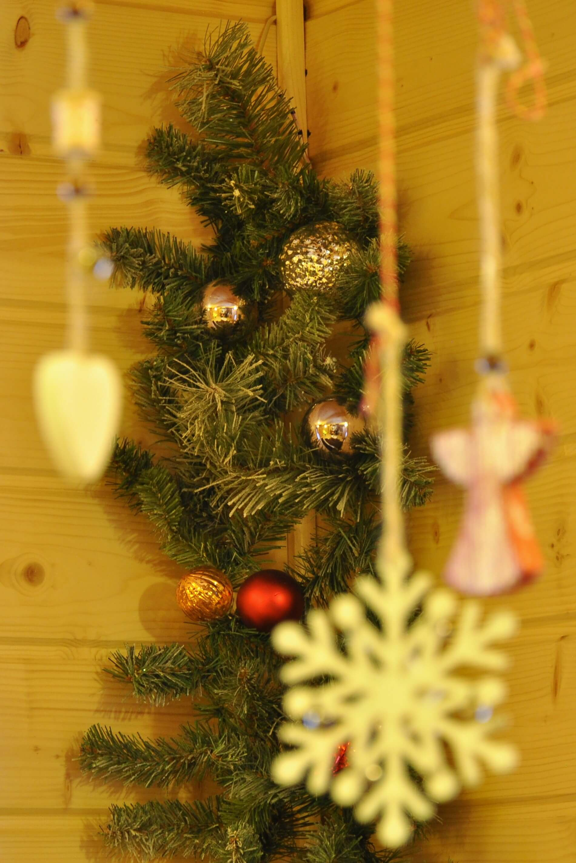 Promyk-Boże-Narodzenie