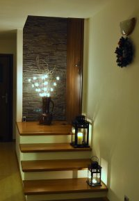 Apartament-Boże-Narodzenie
