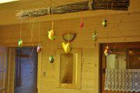 Promyk Wielkanoc